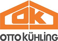Otto Kühling -  Ihr Event-Partner