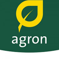 Agron Sögel_2