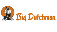 Big Dutchmann