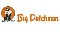 Big Dutchmann