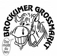 Brockumer_Markt_2