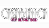Casablanca live music