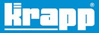 Krapp_Logo_2