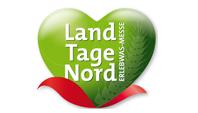 LandTageNord