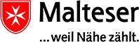 Logo_Malteser_Hilfsdienst_2