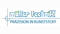 Müller Technik