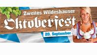 Oktoberfest Wildeshausen