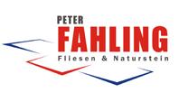 Peter Fahling