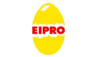Referenz Eipro