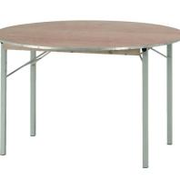 Tisch rund 1,20m