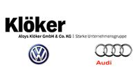 VW Klöker