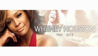 Whitney Housten