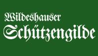 Wildeshauser Schützengilde